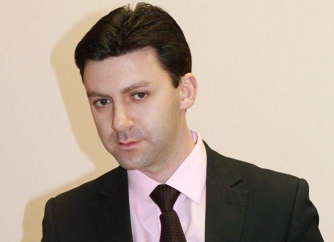 Rutkouski