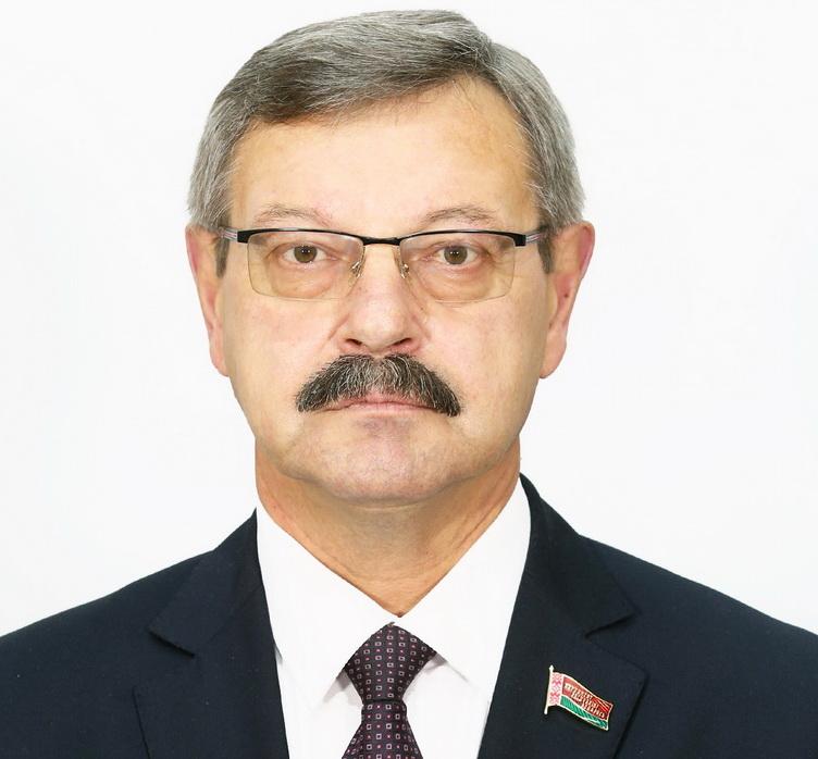Vasilkou_deputat_palata№6